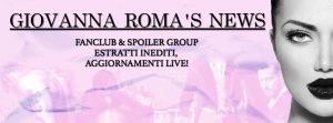 11-11-16-banner-gruppo-facebook-giovanna-romas-news