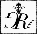 11-11-16-logo