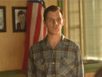 112263-hulu-daniel-webber-lee-harvey-oswald