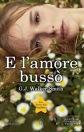 e-lamore-busso_6895_x600