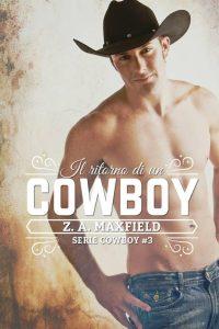 il-ritorno-di-un-cowboy