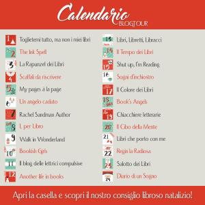 calndario-bt-natale