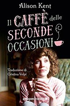 il-caffe-delle-seconde-occasioni