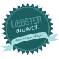 liebsteraward_transparent