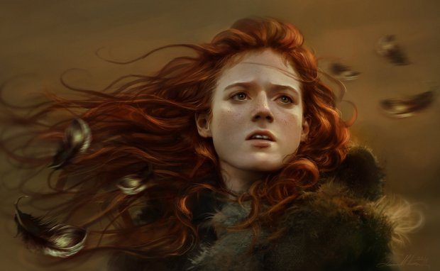 462079-game-of-thrones-ygritte.jpg