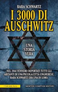 i-3000-di-auschwitz_8612_