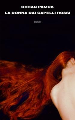 _la-donna-dai-capelli-rossi-1481049975