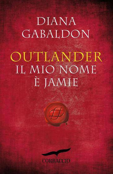 Outlander.-Il-mio-nome-è-Jamie-Diana-Gabaldon.jpg