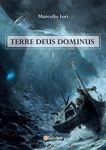 terre-deus-dominus