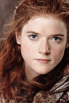 ygritte-2