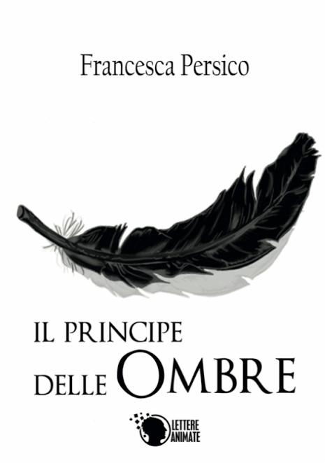 Risultato immagine per il principe delle ombre