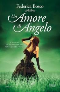 un-amore-di-angelo-cover_emb4