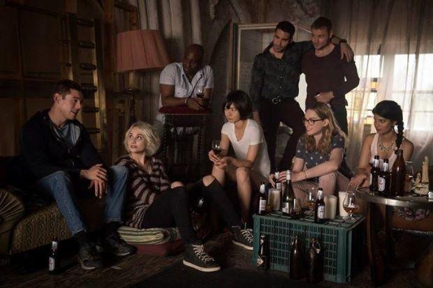cast 2.jpg