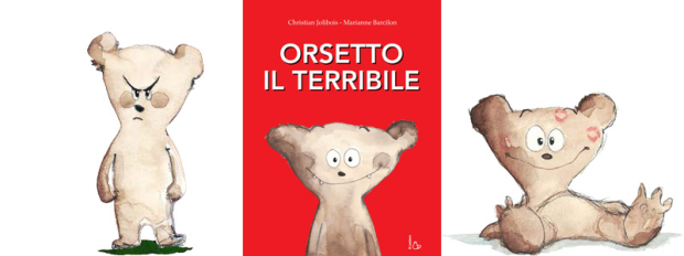 Orsetto.png
