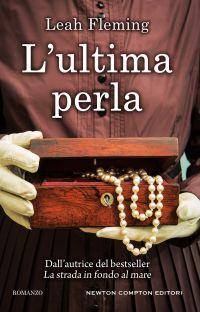 lultima-perla_8970_
