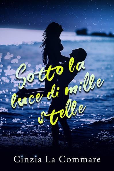 Cinzia Lacommare.jpg