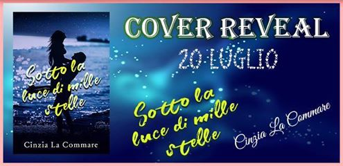 Cover Reveal LC