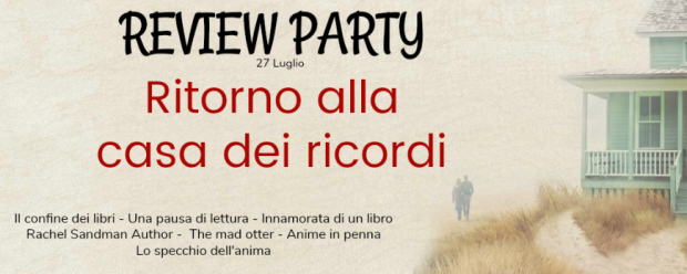 party 27 luglio.PNG