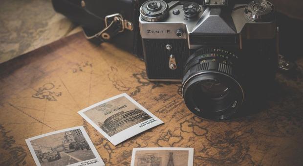 Macchina fotografica.jpg