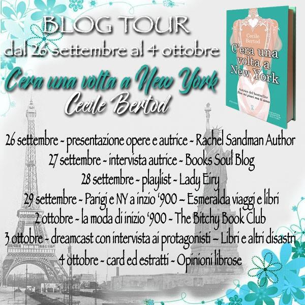 Calendario Cecile.jpg