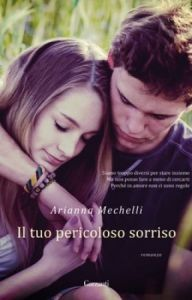 Mechelli Cover