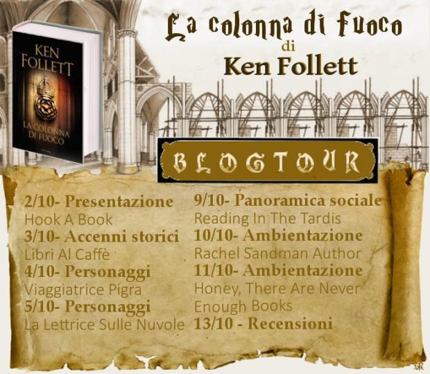 Calendario Follett.jpg