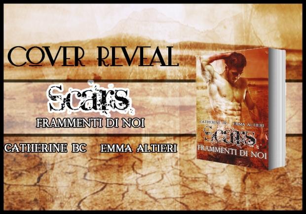 COVER REVEAL SCARS.jpg