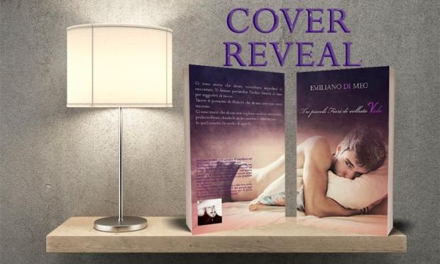 banner cover reveal.jpg