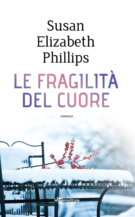 cover-phillips (1).png