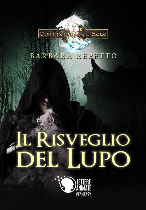 copertina (1)