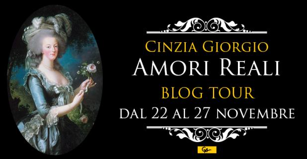 Amori reali - banner bt