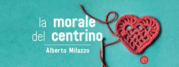 Banner Milazzo.jpg