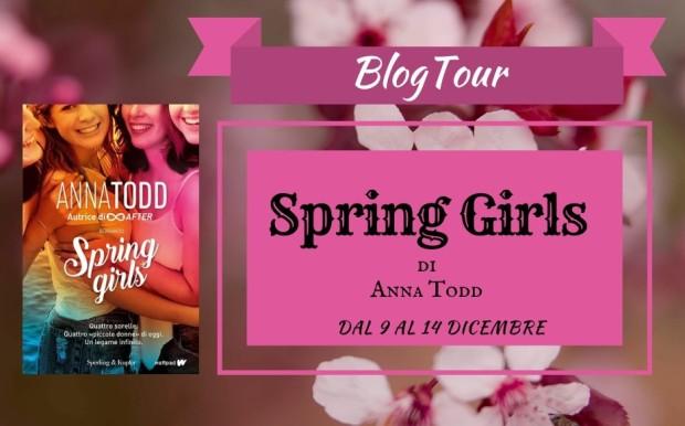 BlogTour.jpg