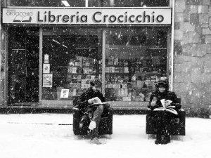 Crocicchio 3